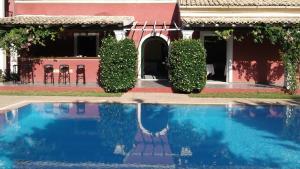 Villa De Loulia (1 of 67)