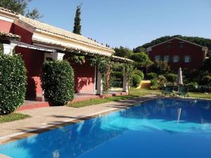 Villa De Loulia (4 of 67)
