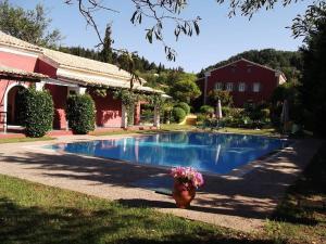 Villa De Loulia (3 of 67)