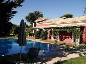 Villa De Loulia (2 of 67)