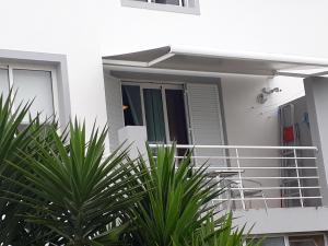Apartamento Sol e Praias, Glória
