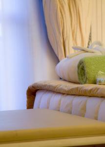 Grand Hotel Terme - AbcAlberghi.com