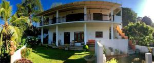 . Sandaya's Place