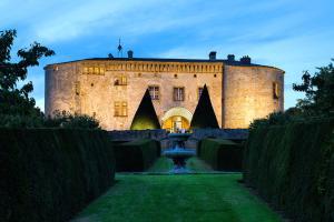 Château de Bagnols (2 of 71)