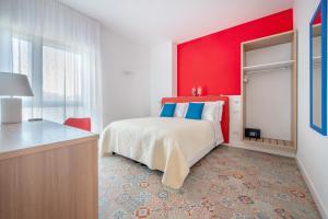 Coral Apartments - AbcAlberghi.com