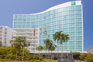 Holiday Inn Cartagena Morros, ..