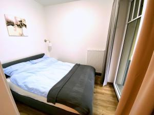 Apartamenty Polanica Zdrój