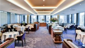 InterContinental London – The O2 (11 of 39)