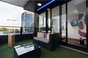TRYP Fortitude Valley Hotel (10 of 49)