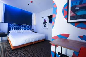 TRYP Fortitude Valley Hotel (11 of 49)