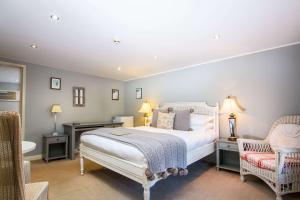 Picture of Black Horse Inn, Best Western Signature Collection