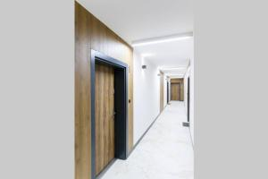 New Apartment OLD TOWN 54m2 6 beds New Bulding Lift