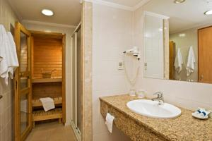 Danubius Hotel Helia (23 of 50)