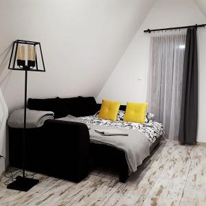 Apartament STRYCH NA POLANIE