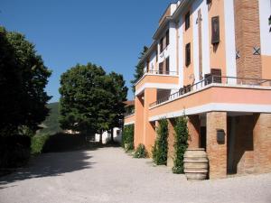 Agriturismo Villa Rancio - AbcAlberghi.com
