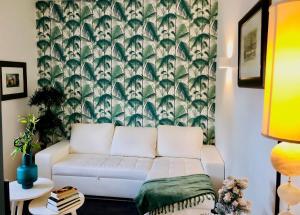 Mia's house - Stylish apartment in Monte Estoril Cascais