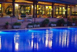Hotel Sa Punta (40 of 76)