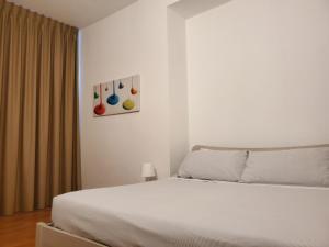 Zubed ApartmentsVia Carlo Farini
