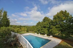Villa Selvarella - AbcAlberghi.com