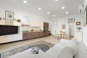 Amore Rentals - Appartamento Daniela 1 - AbcAlberghi.com