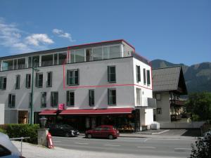 obrázek - Apartment O'Hara
