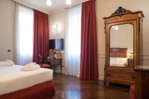 Hotel Locarno (37 of 50)