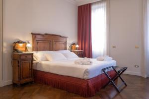 Hotel Locarno (38 of 50)