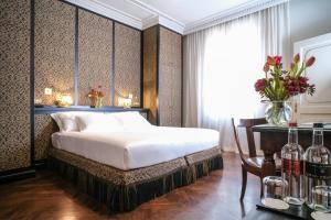 Hotel Locarno (25 of 50)