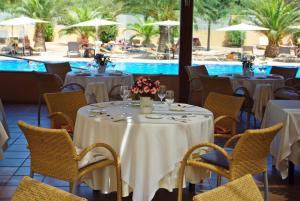 Hotel Sa Punta (8 of 68)