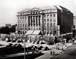 Esplanade Zagreb (3 of 134)