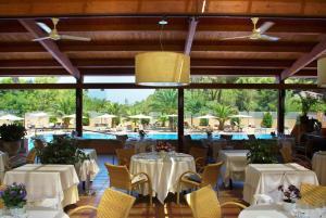 Hotel Sa Punta (9 of 68)