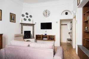 Attractive Apartment in Navigli Area - AbcAlberghi.com