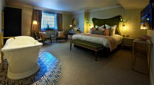 The Gonville Hotel (2 of 116)