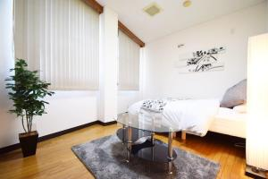 TAK building / Vacation STAY 6098