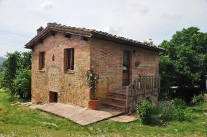 Agriturismo Colombino - AbcAlberghi.com