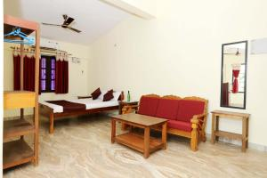 Morjim Sunset Apartments