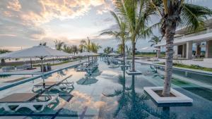 Oceana Resort & Conventions