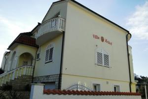 Villa-Kokot
