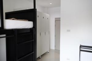 Munruk Hostel (มั่นรัก), Hostels  Prachuap Khiri Khan - big - 2