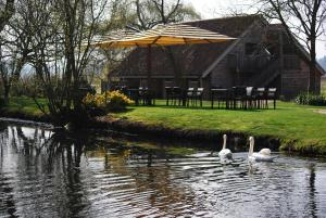 Tuddenham Mill (27 of 49)