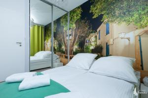 Feniks Apartamenty Vacation Park SPA