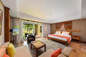 Shandrani Beachcomber Resort & Spa (28 of 45)