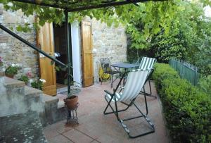 obrázek - Holiday Home La Biscondola