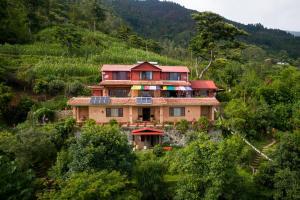 Shivapuri Heights Cottage (5 of 30)