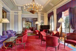 Grand Hotel Majestic (4 of 47)
