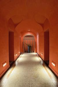 Grand Hotel Majestic (14 of 47)