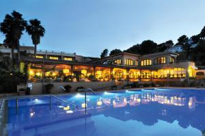 Hotel Sa Punta (23 of 68)