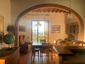 Casa Femi - AbcAlberghi.com