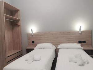 Miu Hotel - AbcAlberghi.com