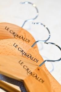 Le Grimaldi (24 of 33)